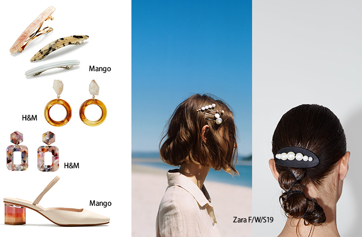 Decode Fashion Jewelry Choices