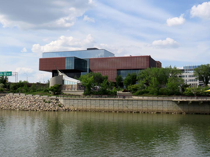 Remai Art Museum