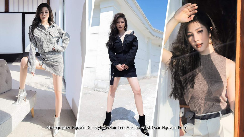 This image has an empty alt attribute; its file name is 0211-huong-tram-streetstyle-1024x576.jpg