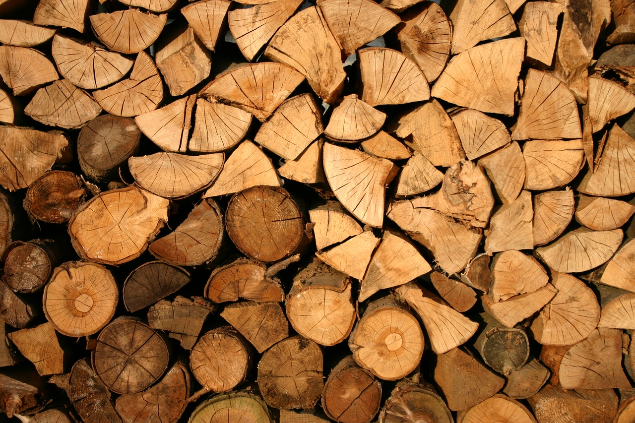 Lumber Prices Rises as Canada Wildfires Affect Output