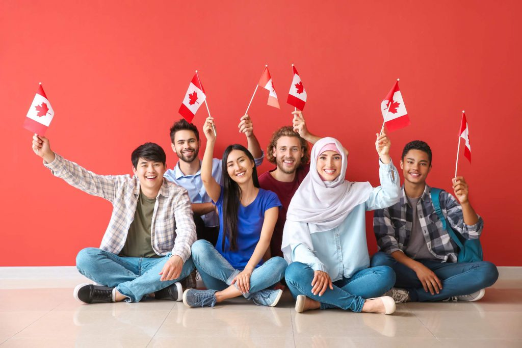 Study Finds More Low Skilled Workers Will Become Canadian Permanent Residents